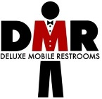 Deluxe Mobile Restrooms