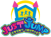 Just Jump Event Rental