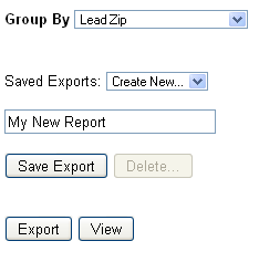 lead_export_save
