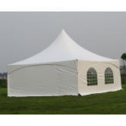 Tent Walls (by the foot)