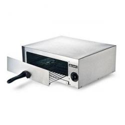 Pretzel/Pizza Oven