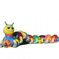 Kiddiepillar