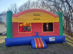 20210327 181714 1617078195 Extra Large Fun House