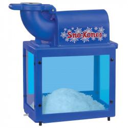 231 1888 1619801282 Sno Cone Machine