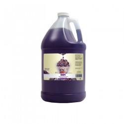 Sno-Kone Syrup - 1 Gallon - Grape
