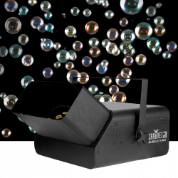 bubble machine rental plymouth ma 1615838602 Bubble Machine