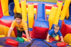 obstacle course rental falmouth ma 1614821797 Adrenaline Rush Obstacle Course