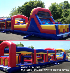 obstacle course challenge for rent 1615416447 Obstacle Challenge Obstacle Course