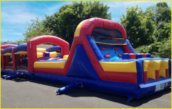 obstacle course challenge rental bourne 1615416938 Obstacle Challenge Obstacle Course