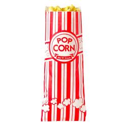 popcorn bags for popcorn machine rental 1615837378 Popcorn Machine