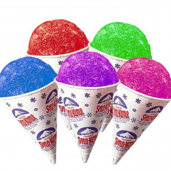 sno kone holders 1615837942 Sno-Kone Holders - 25ct