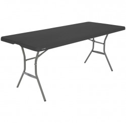 Tables (6ft rectangular)