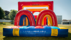 turbo obstacle course rental bourne ma 1615418185 Turbo Obstacle Course