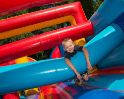 turbo obstacle course rental cape cod 1615418185 Turbo Obstacle Course