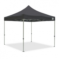 10x10 Pop-Up Frame Tent