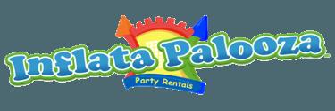InflataPalooza Party Rentals