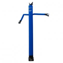 Air Dancer - Blue