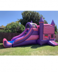 Pink Castle Combo # 2