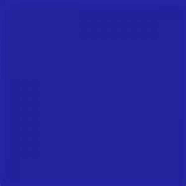 Rectangular Royal Blue Tablecloth