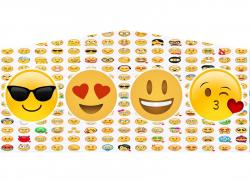 Emoji Banner #1