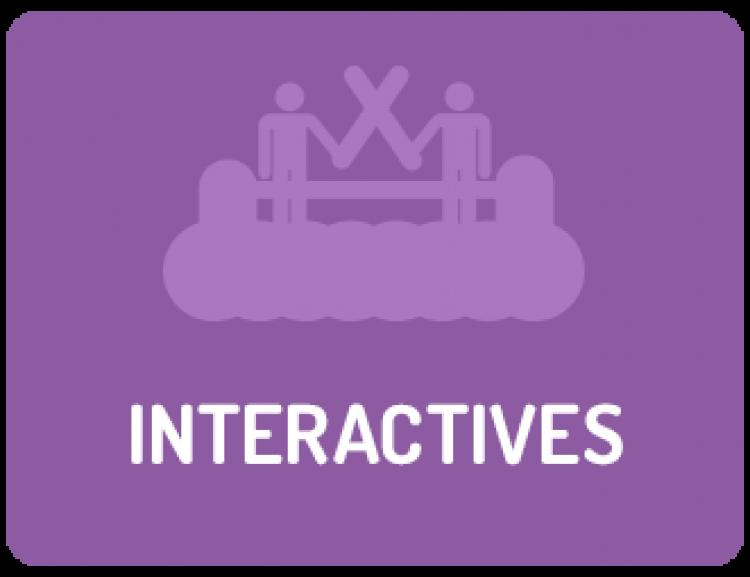 Interactives