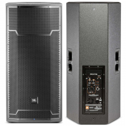 Additional Speakers (pair)