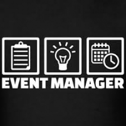BCA Event Manager (MD)