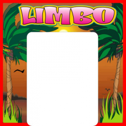 Limbo Stand