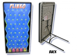 Plinko Game (full size)