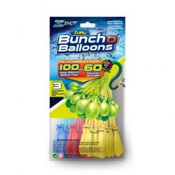 Water Balloons (100/pk)