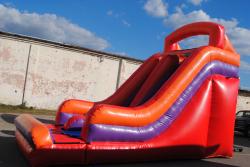 5b910f442bcbfeb7bba05d2c6e129517 16 Foot Dry Slide $250