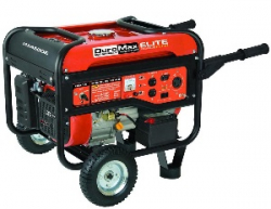 Generator $100ea. per day/ $50ea. with inflatable