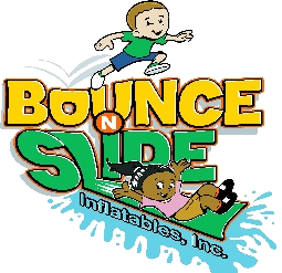 Bounce N Slide Event Rentals
