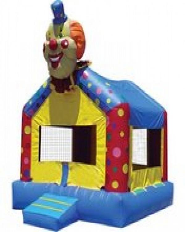 Bounce house rental in Hamburg, NY, Bouncing On Air LLC   Buffalo, New York