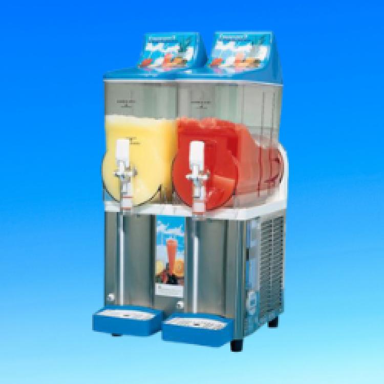 Slushy Machine Rental, Bouncing On Air LLC | Buffalo, New York