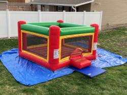 IMG 0225 1624078745 Toddler Backyard Package