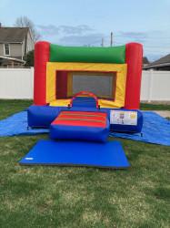 IMG 0229 1624078781 Toddler Backyard Package