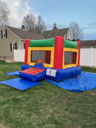 IMG 0230 1624078781 Toddler Backyard Package