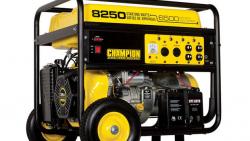 Generator 4000w