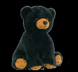 Bear Factory - Staffed
