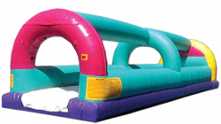 30' Slip and Slide