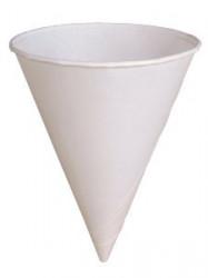 Additional 50x Snow Kone Cups