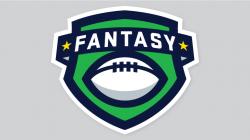 Fantasy League Draft Party