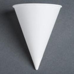 Sno Cone Cups (50ct)