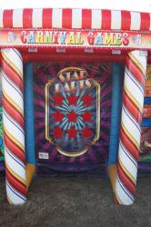 Carnival Games 3 in 1