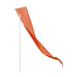 Dori Flags - Orange