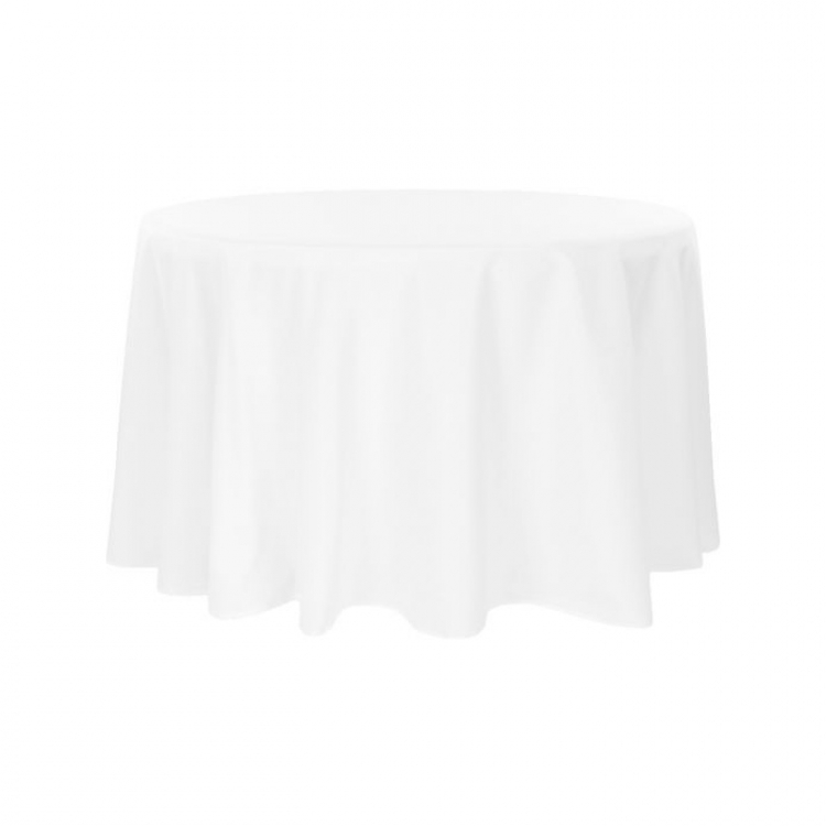 Fine Tablecloth Size For 48 Round Table Beautiful Tablecloths Home Interior And Landscaping Palasignezvosmurscom