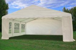 20x20 Tent W/ Walls  $250