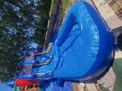 20210908 115652 607777703 Double Lane Combo With pool $220