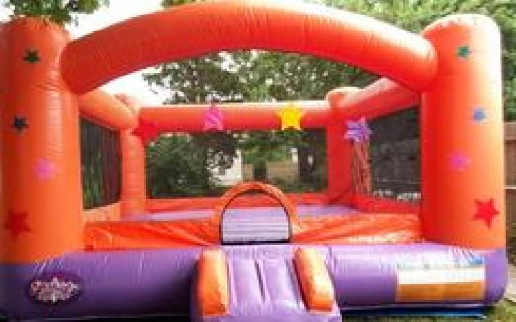 bounce house rental Upper Chichester, PA